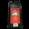 Coffee People Superior 100 Arabica Filter Coffee
