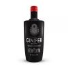 Ginifer Chilli Gin