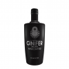 Ginifer Joburg Dry Gin