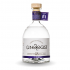 Ginologist Floral Recipe 02 Gin