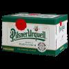 Pilsner Urquell Case 6x4x330ml