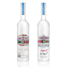 product-red-belvedere-vodka-red-2-by-john-legend